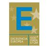 sello excelencia europea
