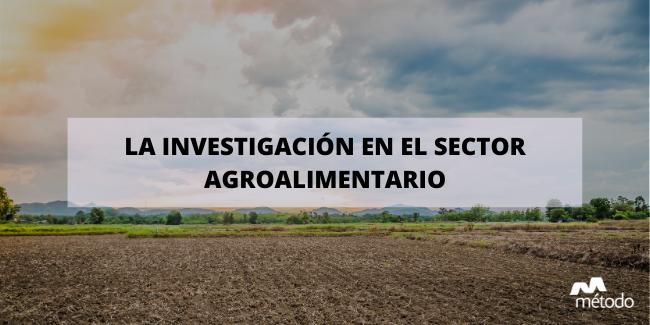 Proyecto sobre el sistema científico en Salamanca para el sector agroalimentario de Castilla y León