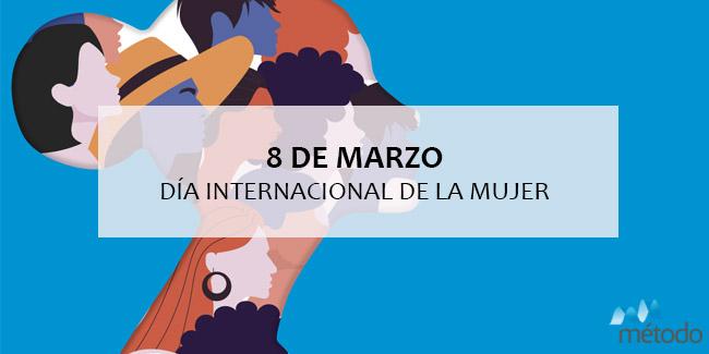 Día internacional de la mujer 2021: una conmemoración marcada por la pandemia